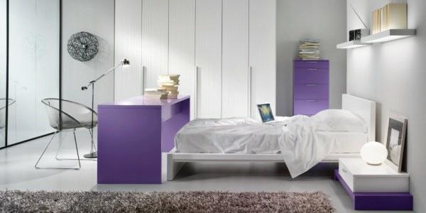 38-inspirational-teenage-boys-bedroom-paint-ideas-36