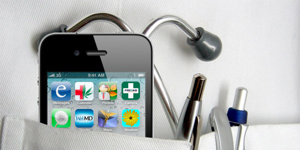 will-apps-replace-doctors-4