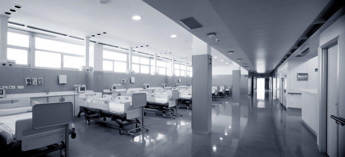 Sridevi Hospital And Its Services - Dermatology, Maternity ...