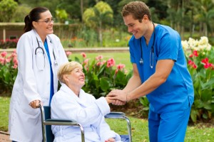 senior-nurses-300x200