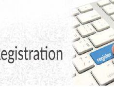 Hospital Employees Perform ESI Registration