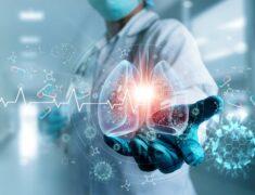 Career In Healthcare Career Industry